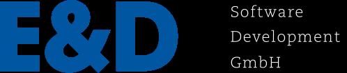 E&D Software Development GmbH